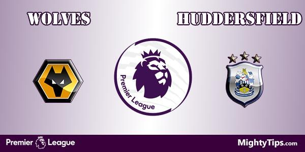Wolves vs Huddersfield Prediction, Preview and Betting Tips