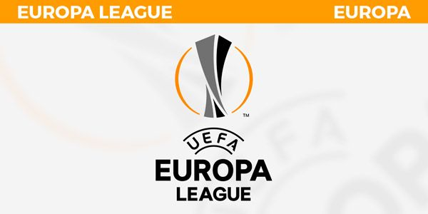 Europa League Play Offs Second Leg Prediction and Free Tips March 14th