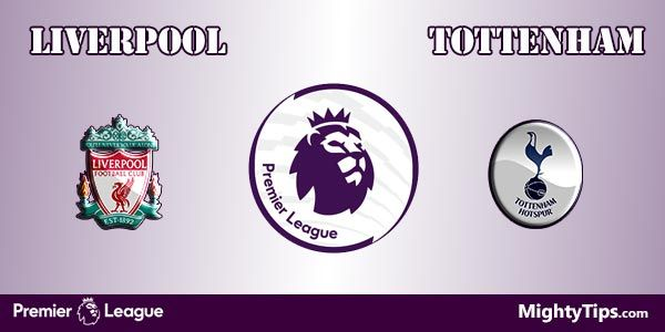 Liverpool vs Tottenham Prediction and Free Tips March 31