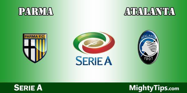 Parma vs Atalanta Prediction and Free Tips March 31
