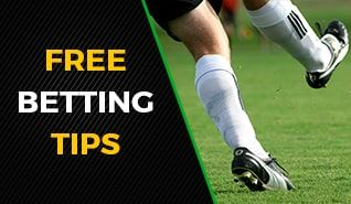 Free Betting Tips 12.04.2019.