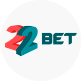 254187Premium Betting Tips 13.05.2019.