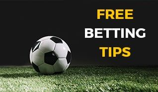 Free Betting Tips 09.04.2019.
