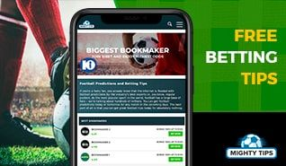 Free Betting Tips 10.04.2019.