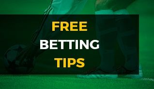 Free Betting Tips 08.04.2019.