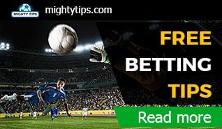 Free Betting Tips 07.04.2019.