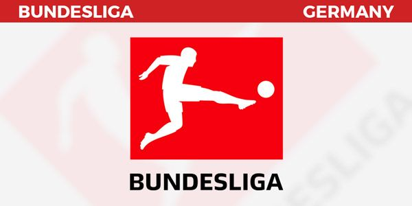 Bundesliga Prediction and Betting Tips Matchweek 26