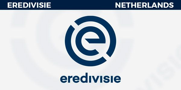 Eredivisie Prediction and Betting Tips Matchweek 28