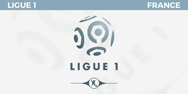 Ligue 1: Matchday 36 Review