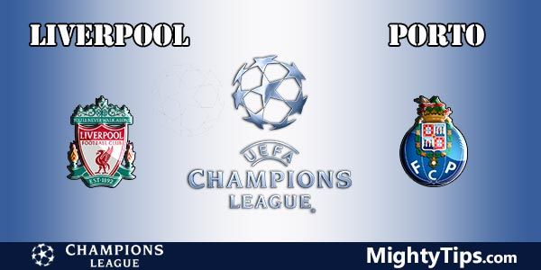 Liverpool vs Porto Prediction and Free Tips April 9