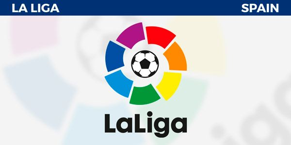 La Liga Betting Tips and Predictions Round 36