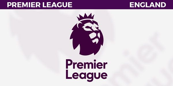 Premier League: Matchday 38 Review