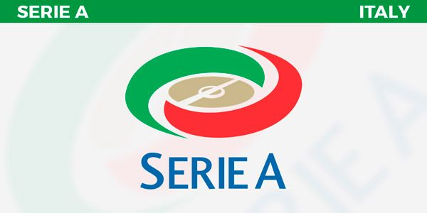 Serie A Prediction and Betting Tips Round 35