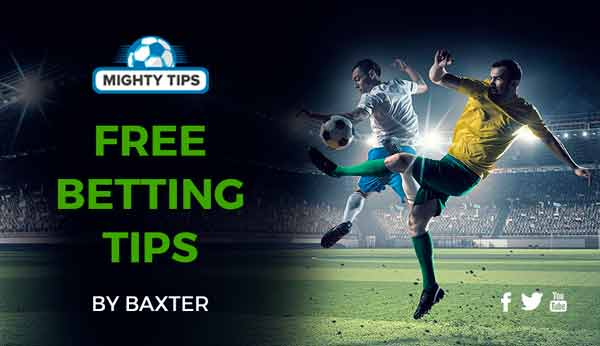 Free Betting Tips 17.07.2019