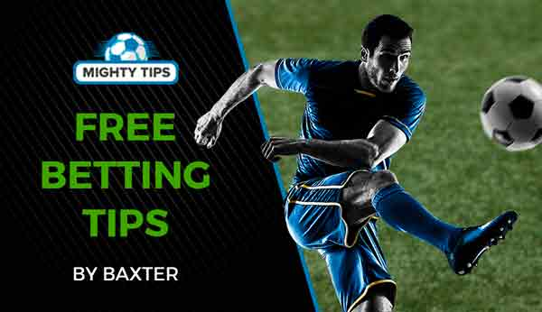 Free Betting Tips 25.05.2019.