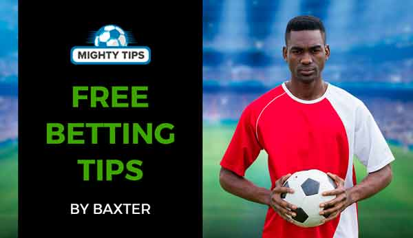 Free Betting Tips 15.07.2019