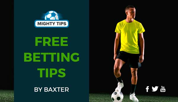 Free Betting Tips 19.07.2019