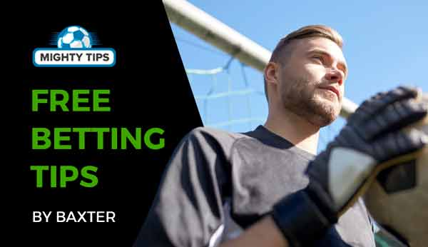 Free Betting Tips 07.06.2019.