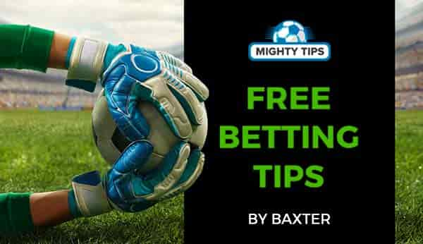 Free Betting Tips 23.07.2019