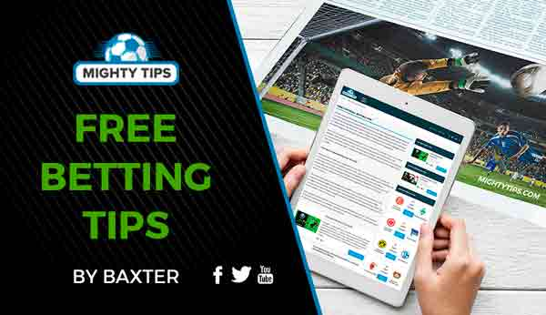 Free Betting Tips 20.05.2019.