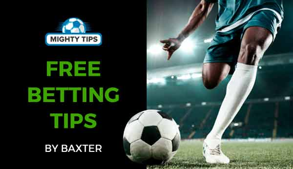 Free Betting Tips 22.07.2019