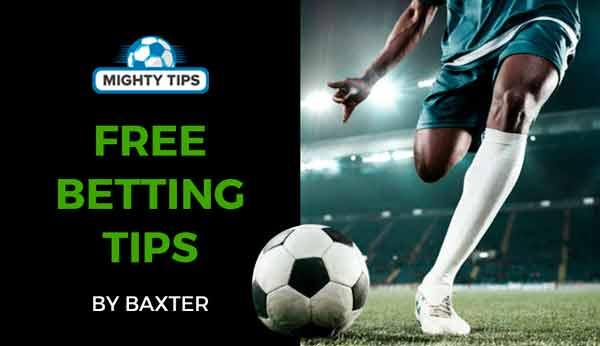 Free Super Tips - Football Super Tips Website | MightyTips