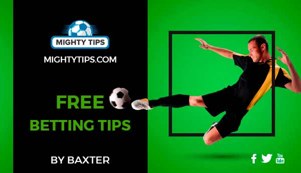 Free Betting Tips 23.05.2019.
