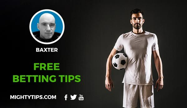 Free Betting Tips 24.04.2019