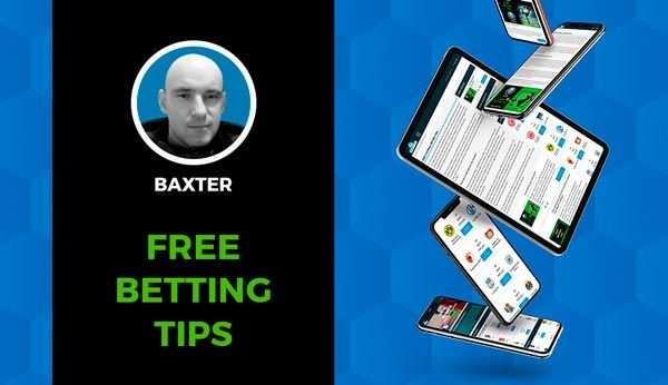 Free Betting Tips 18.04.2019.