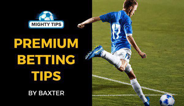 Premium Betting Tips 15.05.2019.