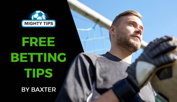 Free Betting Tips 20.07.2019
