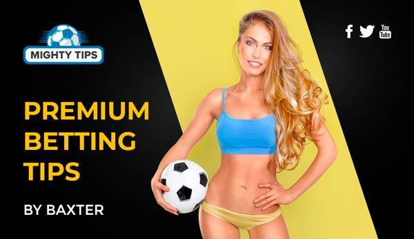 Premium Betting Tips 14.05.2019.