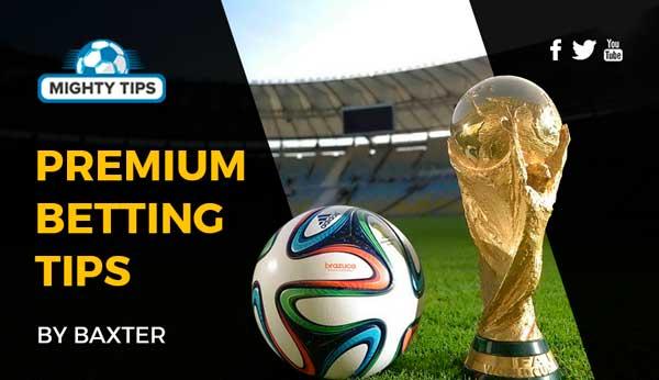 Premium Betting Tips 13.05.2019.