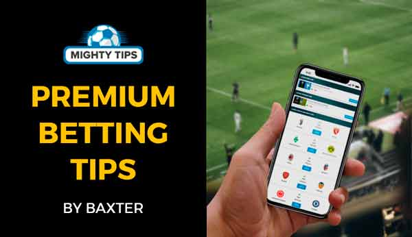 Premium Betting Tips 24.06.2019.