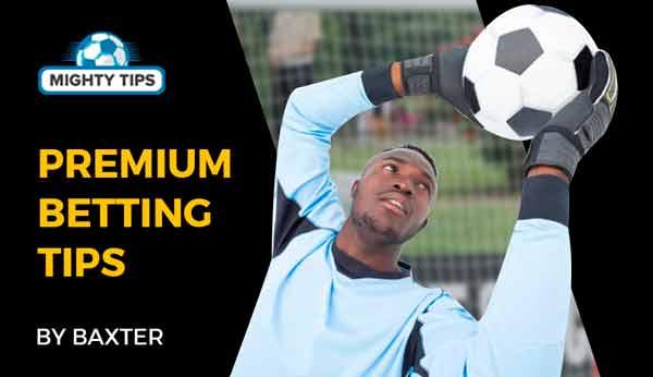 Premium Betting Tips 14.07.2019
