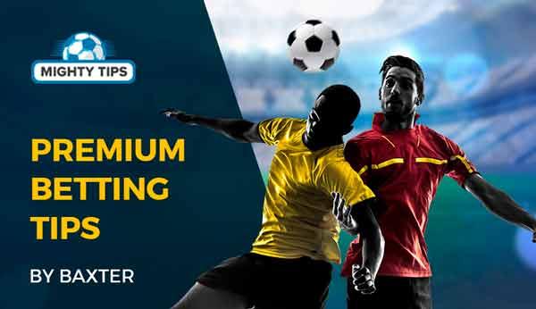 Premium Betting Tips 12.07.2019