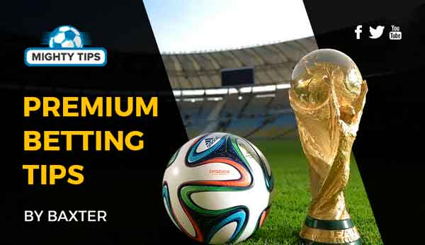 Premium Betting Tips 13.06.2019.