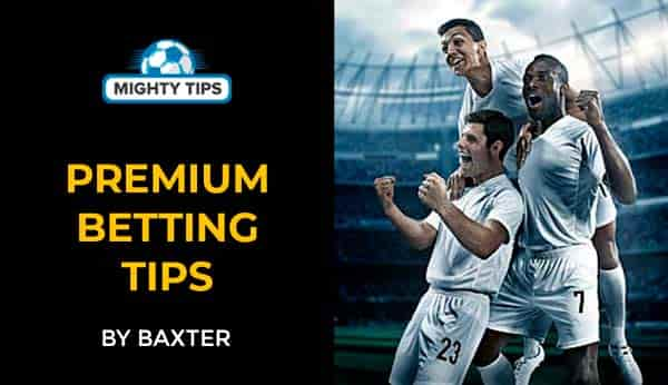 Premium Betting Tips 26.05.2019.