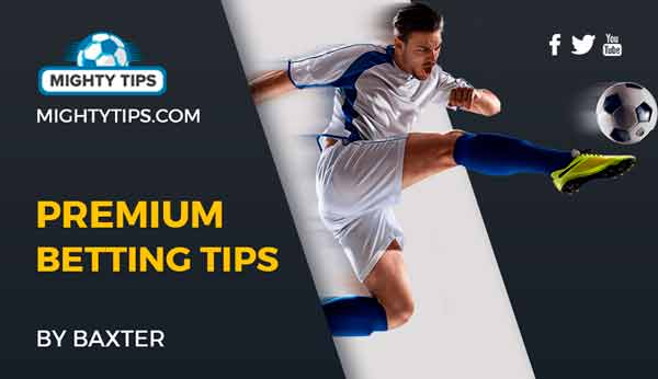 Premium Betting Tips 20.05.2019.