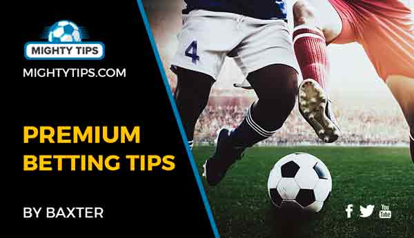 Premium Betting Tips 16.06.2019.