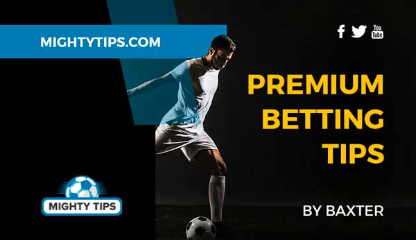 Premium Betting Tips 17.06.2019.