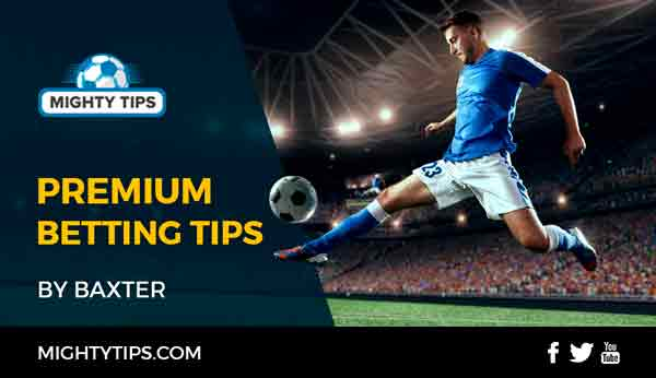 Premium Betting Tips 12.06.2019.