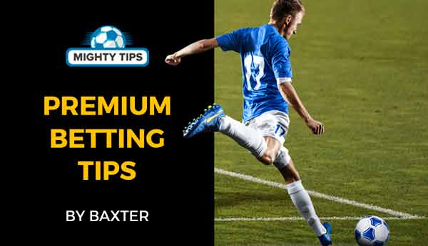 Premium Betting Tips - Best Expert Football Tips - Mighty Tips