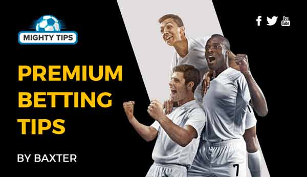 Premium Betting Tips 15.06.2019.
