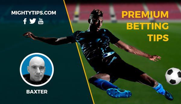 Premium Betting Tips 18.07.2019