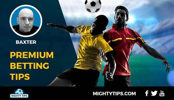 Premium Betting Tips 17.05.2019.