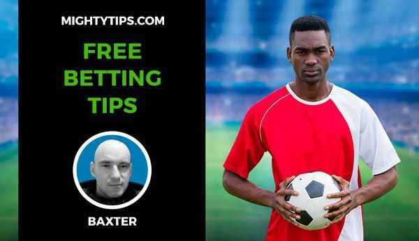 Free Betting Tips 17.05.2019.