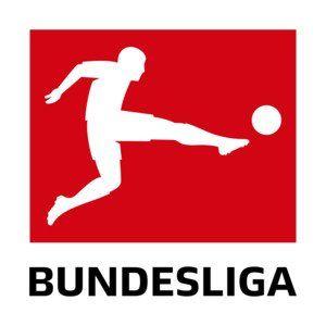 Schalke 04 vs Stuttgart Betting Tips