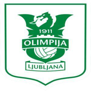 Olimpija Ljubljana