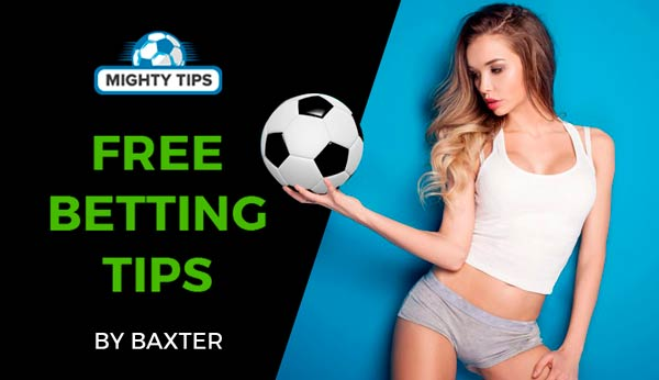 Free Betting Tips 15.05.2019.